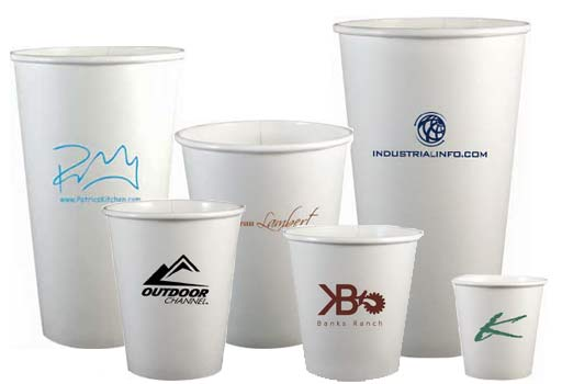 custom paper cups uk Cold drink cups pla tumblers  paper souffle pots deli containers  welcome to biopac we are the uk's leading developer,.